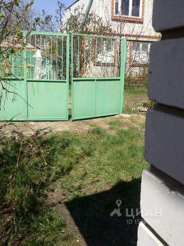 Аренда дома, Саратов, Шоссе Усть-курдюмское - Фото 2