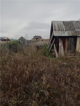 Дом в районе Туркменево - Фото 2
