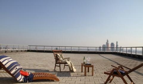 Продам 3-к квартиру, Москва г, Хорошевское шоссе 12с1 - Фото 2