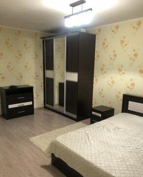 Проспект Победы 91а; 1-комнатная квартира стоимостью 17000 в месяц . - Фото 2