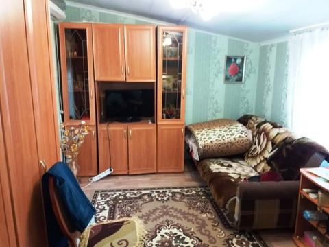 Купить домик с участком 8 сот. в пригороде г. Новороссийска - Фото 4