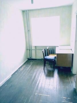 Двухкомнатная квартира Исток - Фото 1