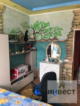 Продается 1/3 доля в двух комнатной квартире - Фото 2