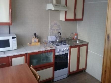 (05252-103) Продаю 3-комнатную квартиру в Батайске, сжм - Фото 2