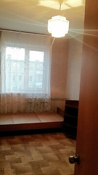 Продажа: 3 к.кв. ул. Горького, 46а - Фото 5