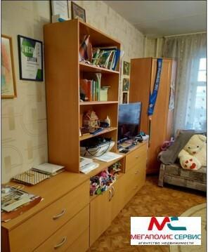 Cдается 1-я квартира в центре г.Железнодорожный 41/21/10 - Фото 2