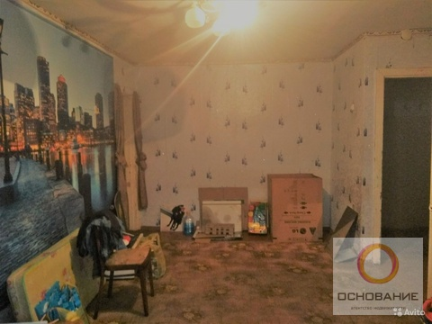 Трехкомнатная квартира на Б.Хмельницкого - Фото 3