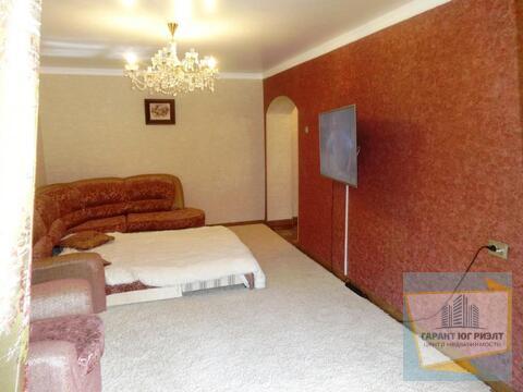 Предложение квартиры в Кисловодске для ценителей качества - Фото 4