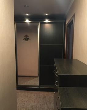 Продается квартира г Тамбов, ул Советская, д 24 - Фото 4
