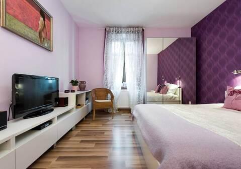 Сдам квартиру в аренду ул. Богдана Хмельницкого, 6 - Фото 1