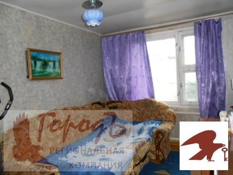 Дома, дачи, коттеджи, Рябиновая, д.15 - Фото 3