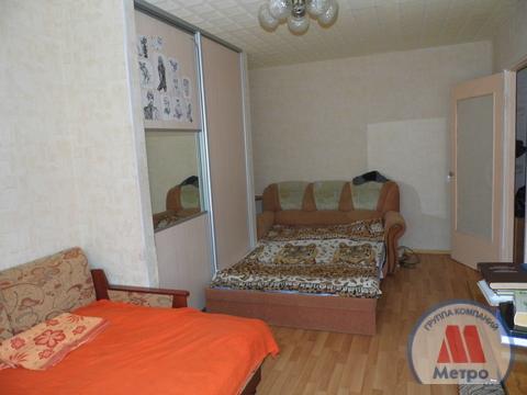 Квартира, Кривова, д.45 - Фото 2