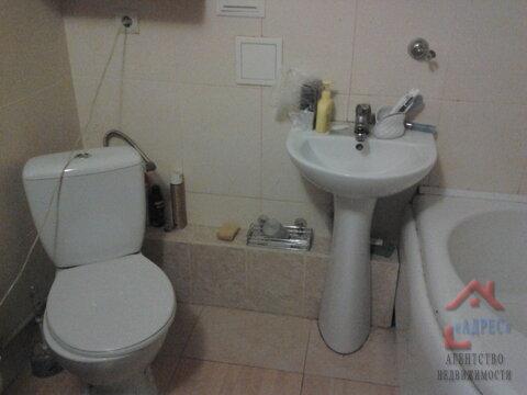 1- комнатная квартира в центе Севастополя - Фото 5
