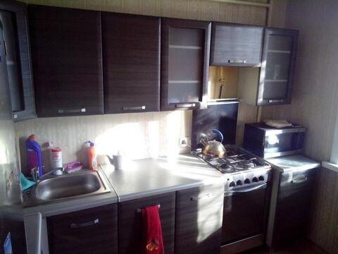 Аренда квартиры, Валуйки, Валуйский район, Ул. Калинина - Фото 3