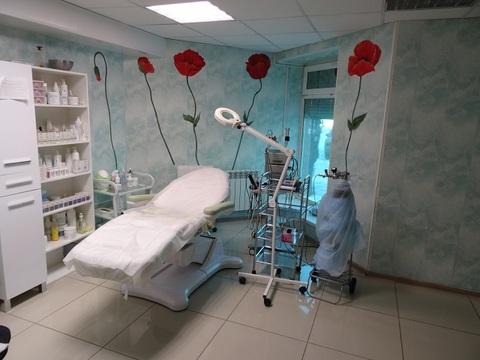 Действующий Центр красоты и здоровья, Заречный мкрн. Екатеринбурга - Фото 3