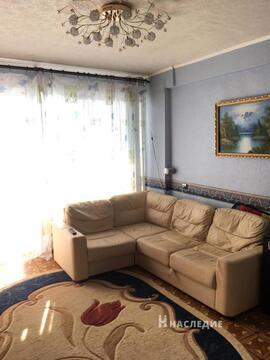 Продается 1-к квартира Ломоносова - Фото 3