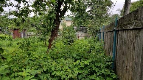 Дача на участке 4 сот. Красногорск Сад-садовод 3 - Фото 4
