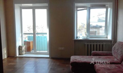 Продажа комнаты, Новокузнецк, Курбатова проезд - Фото 1