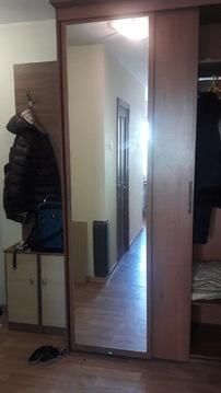 Сдам 1-комнатную квартиру в Авдотьино - Фото 4