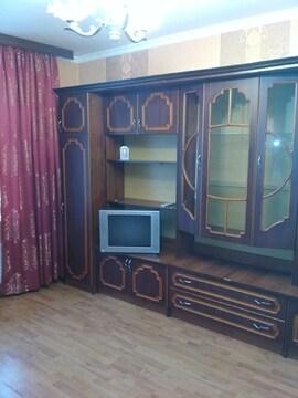 Продам 3-х комнатную квартиру в поселке Поливанова - Фото 4