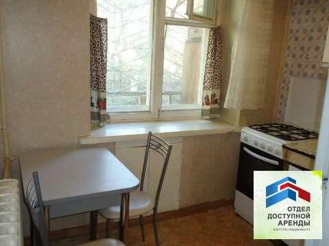 Квартира ул. Урманова 11 - Фото 3