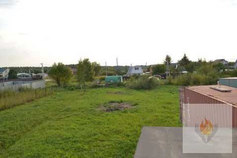 Продажа участка, Калуга, Д. Шопино - Фото 4