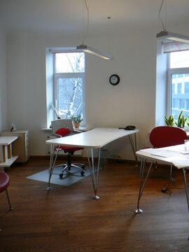 Продажа квартиры, Купить квартиру Рига, Латвия по недорогой цене, ID объекта - 313137031 - Фото 1
