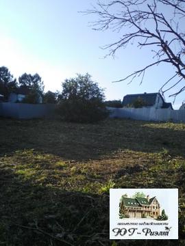 Продам участок с домом в Наро-Фоминском районе, с. Каменское - Фото 4