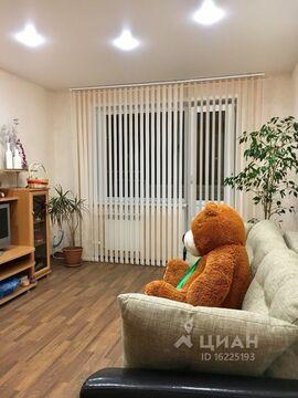 Аренда квартиры, Балаково, Ул. Степная - Фото 1