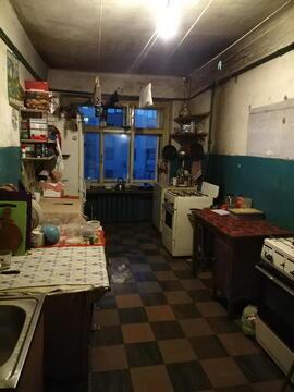 Комната на Каменностровском пр 65 - Фото 3