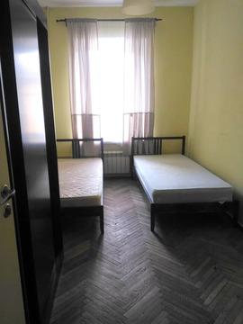Объявление №52948462: Сдаю комнату в 4 комнатной квартире. Санкт-Петербург, Лермонтовский пр-кт., 55,