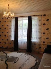 Продажа комнаты, Астрахань, Заводская пл. - Фото 1