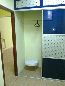Сдам нежилое помещение под офис или магазин Молокова - Фото 5