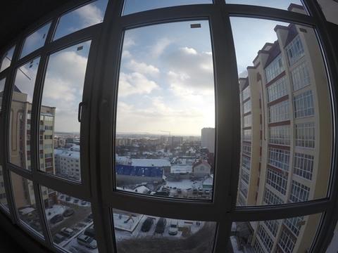 Мечтаете о квартире в элитном доме в тихом центре города? - Фото 5
