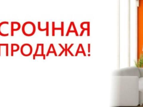 Продажа двухкомнатной квартиры на улице Гагарина, 27 в Железногорске, Купить квартиру в Железногорске по недорогой цене, ID объекта - 320007002 - Фото 1