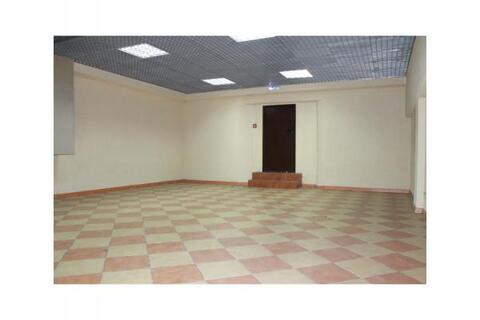 Сдается Складское помещение 108м2 Преображенская площадь - Фото 3