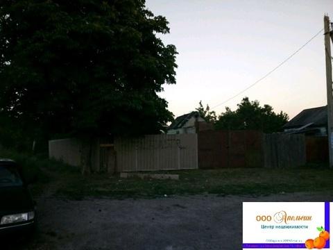 Продается земельный участок, сжм - Фото 3