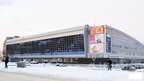 Аренда офиса, Екатеринбург, Ул. Большакова - Фото 2