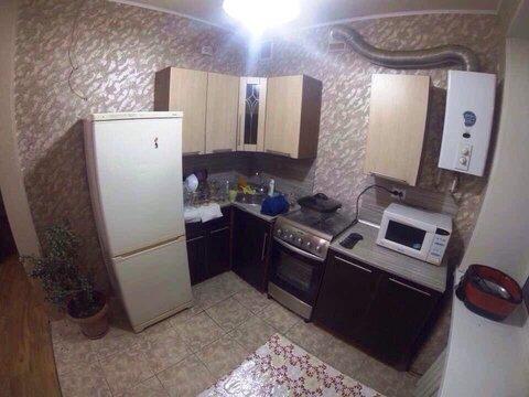 2-к квартира в районе мальково в отличном состоянии - Фото 1