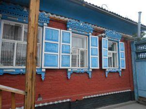 Продажа дома, Калачинск, Калачинский район, Ул. Семашко - Фото 2