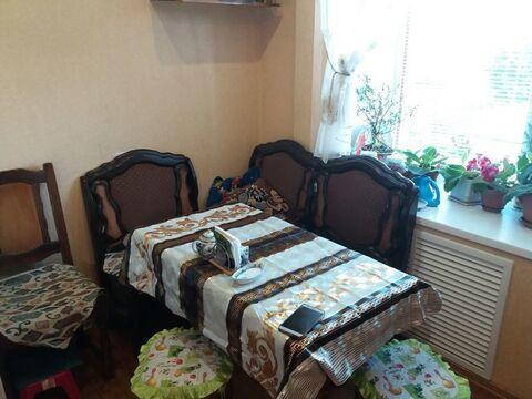 Продается 3-к Квартира ул. Ленина - Фото 4
