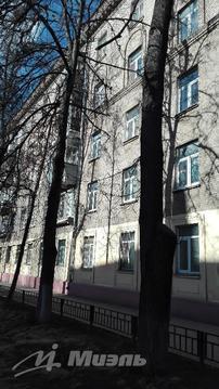 Продажа квартиры, Мытищи, Мытищинский район, Ул. Щербакова - Фото 3