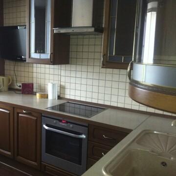 Аренда квартиры, Новосибирск, Ул. Ипподромская - Фото 2