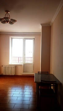 1 комнатная, г. Кемерово, ул.Гагарина, д. 52 - Фото 3