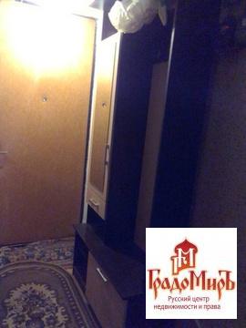 Сдается комната, г. Краснозаводск, 1 Мая - Фото 4