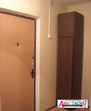 Сдаем квартиру в Сходне - Фото 4