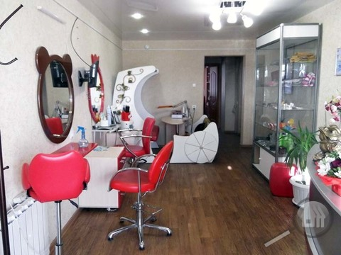 Сдается в аренду нежилое помещение, ул. 65-летия Победы - Фото 5