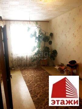 Аренда квартиры, Муром, Ул. Воровского - Фото 2