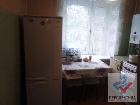2-к квартира, Ватутина д.30, 3/5 кирпичного дома - Фото 5