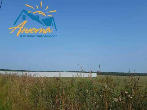 Продается земельный участок в тихой, красивой деревне недалеко от Моск - Фото 3